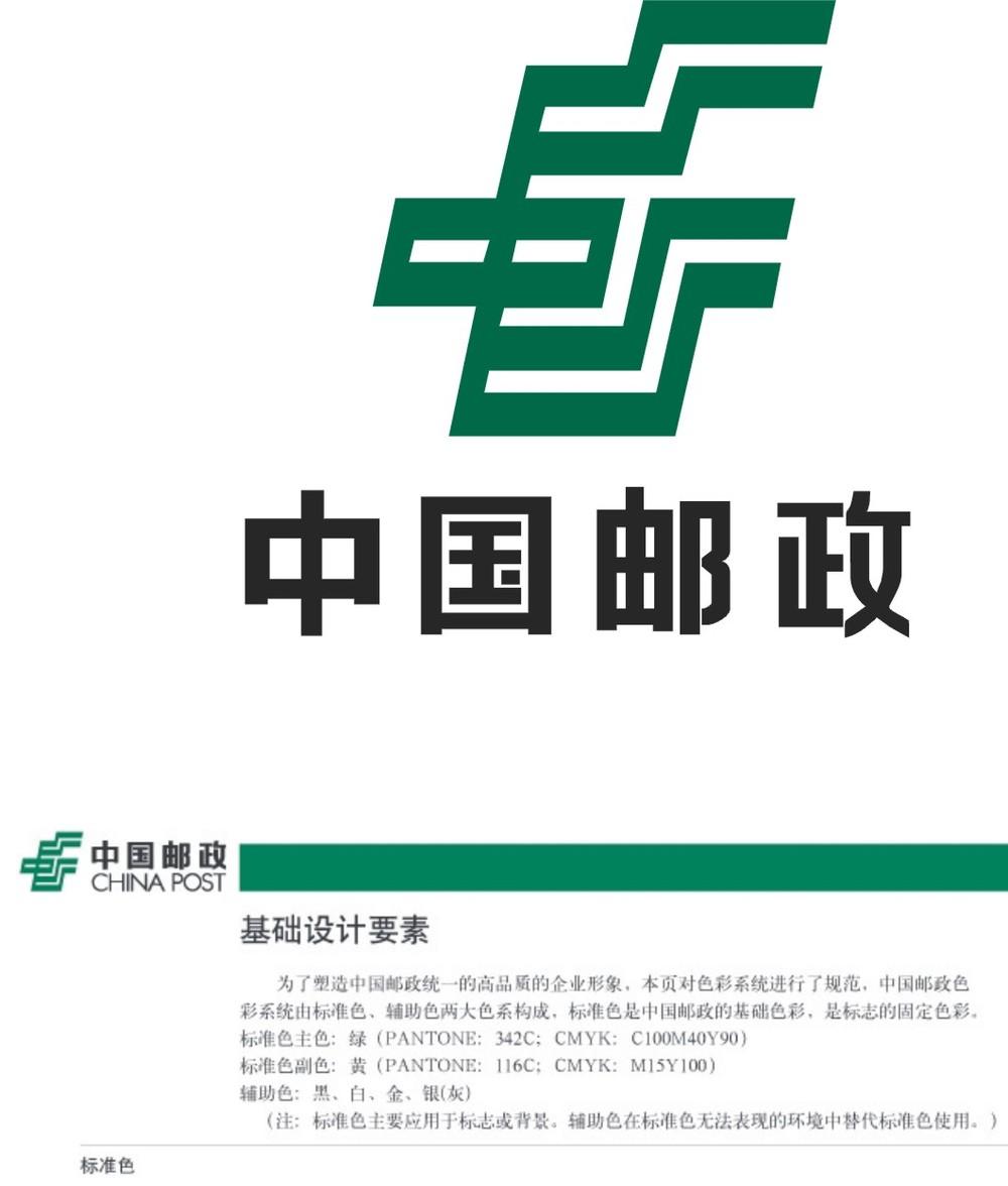xx最新中国邮政邮储案件防控工作总结ppt模板