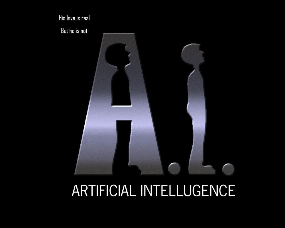 原创设计 平面 其他广告 03 ai海报  ai海报 关键词:海报 人工智能