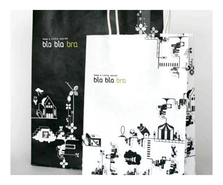 转 香港设计大师李永铨设计作品欣赏