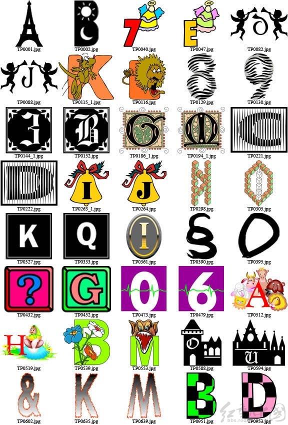 logo 标识 标志 设计 矢量 矢量图 素材 图标 576_850 竖版 竖屏