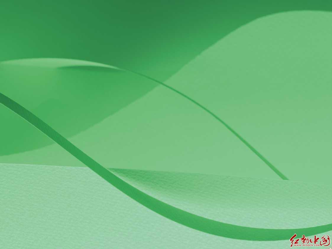 纸纹背景_3d素材(材质/模型/贴图/cad图库/教程)_素材