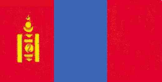 各个国家的国旗 高清图片
