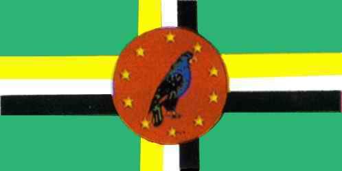 各个国家的国旗