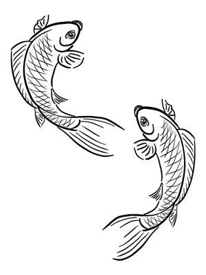 简笔画 设计 矢量 矢量图 手绘 素材 线稿 300_401 竖版 竖屏