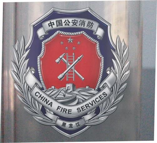 (2007-7-28 12:10)                      的帖子:         消防矢量