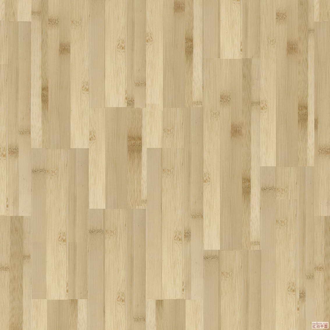 大理石拼花_3D素材(材质/模型/贴图/cad图库/教程)_素材下载_资讯娱乐 专业设计网 - 红动中国-Redocn - 国内知名的设计论坛!