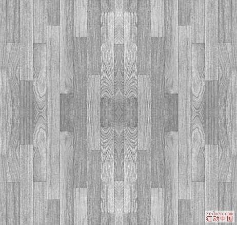 3d素材(材质/模型/贴图/cad图库/教程) 03 大理石拼花  地板你可能