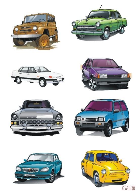 汽车 平面设计 设计作品 设计素材 设计教程 第59页 红动论坛 全球人气高清图片