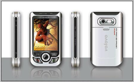 PDA copy.jpg