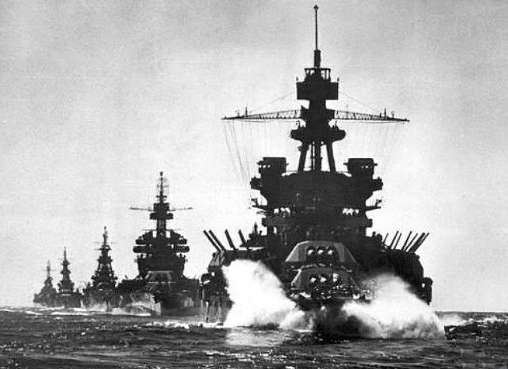 二战 日本gdp_二战日本图片