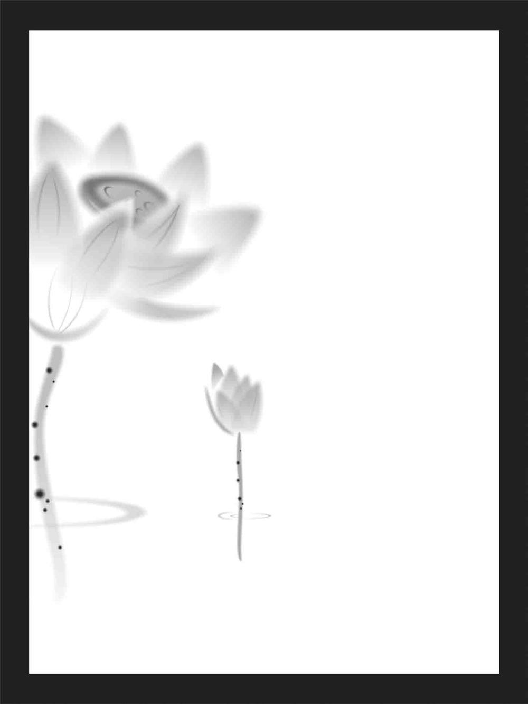 ppt 背景 背景图片 边框 模板 设计 相框 1000_1332 竖版 竖屏