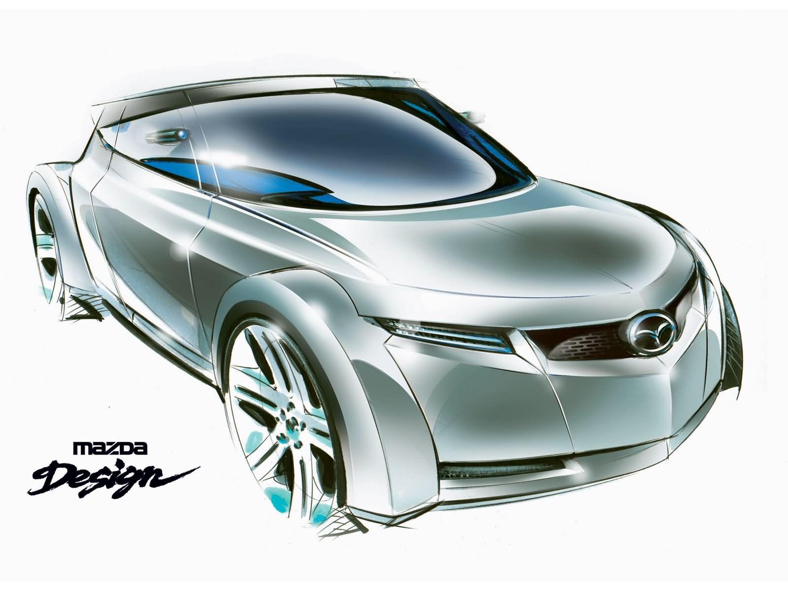 Furai Mazda Mazda Furai Gta5 Mods Com Mazda Furai Gta5