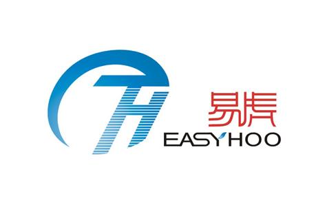 韩国风格服装店logo图片