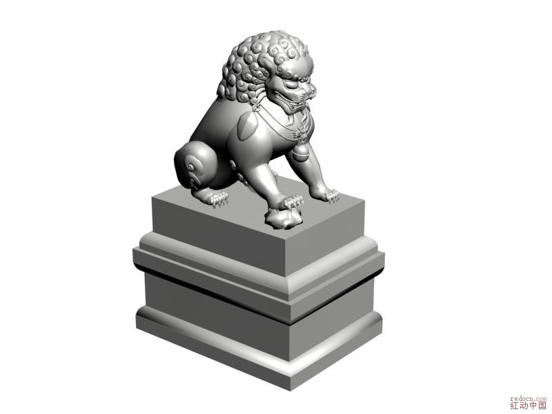 石狮.jpg