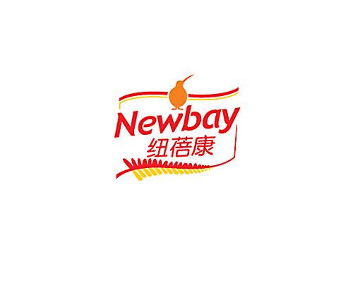 newbay.jpg
