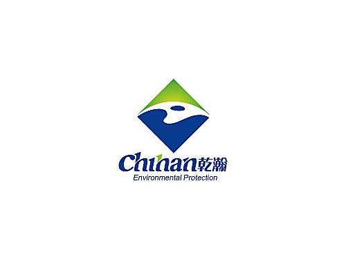 chihan.jpg