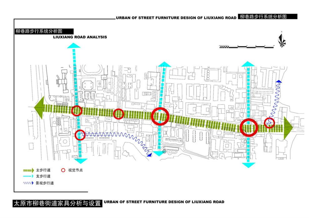 011步行系统分析 拷贝.jpg