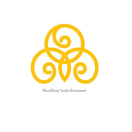 logo logo 标志 设计 矢量 矢量图 素材 图标 425_425