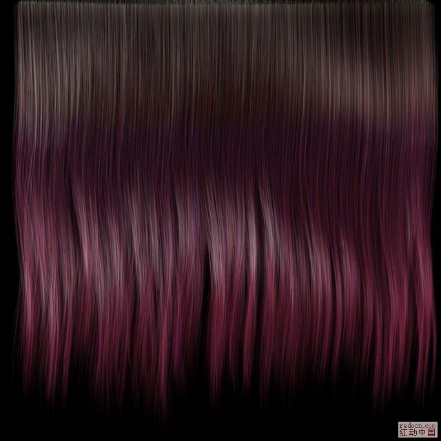 头发2.jpg