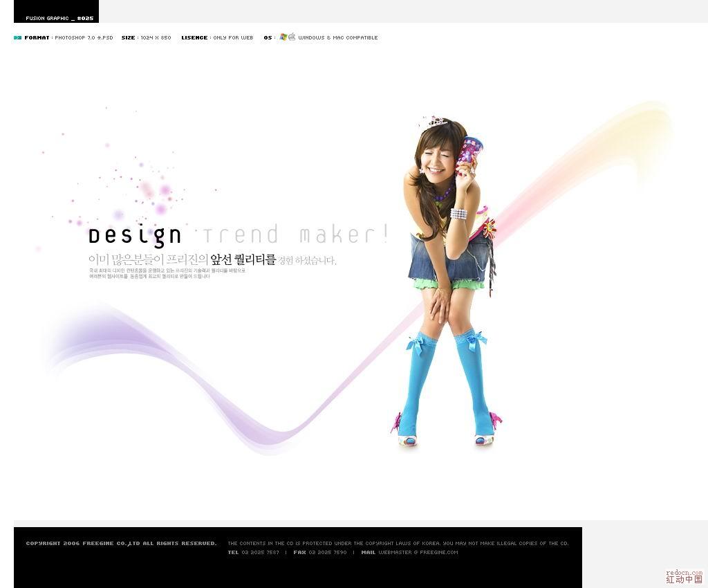 韩国美女写真ps分层素材◆韩国美女海报◆漂亮背景图◆无与伦比的美丽