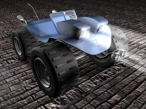 概念车1.jpg