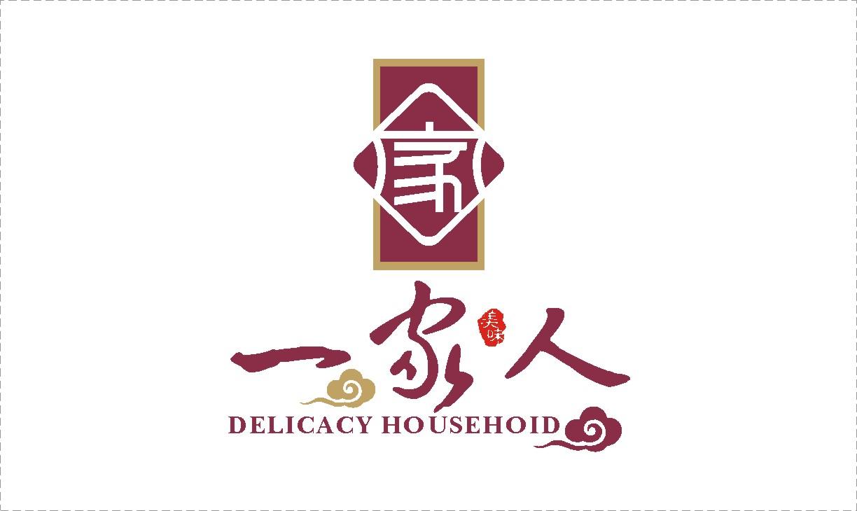 标题: 酒楼的名字(2p)  版块:原创设计yingjun_05052008