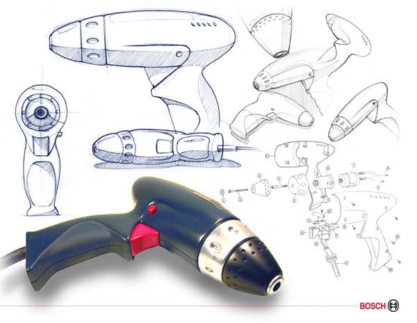 论坛首页 原创设计 工业/产品 电子|电器 03 发几张草图,供大家参考