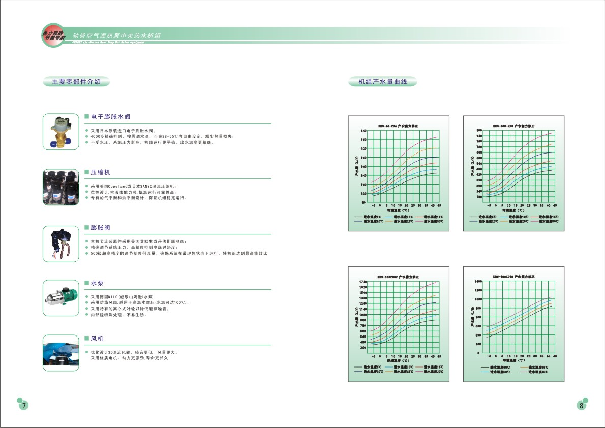 排版素材 平面设计 设计作品 设计素材 设计教程 第1页 红动论坛 全球图片
