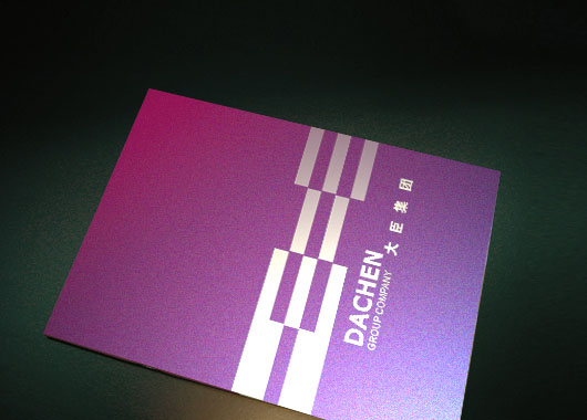 p2-6-2.JPG