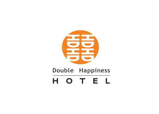 双喜大酒店 -品牌形象识别1.jpg