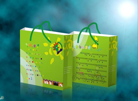 幼儿园的 生活消费品 旧 生活日用品 原创包装设计 平面区 设