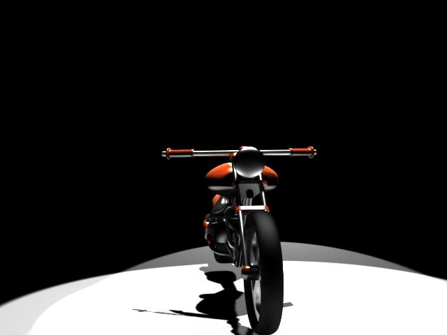 概念自行车6.jpg