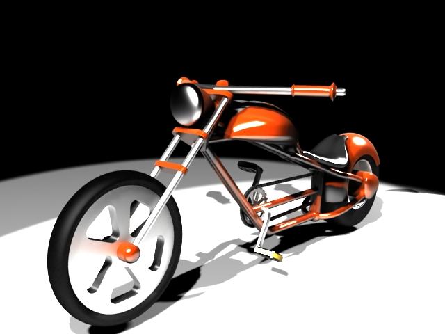 概念自行车1.jpg