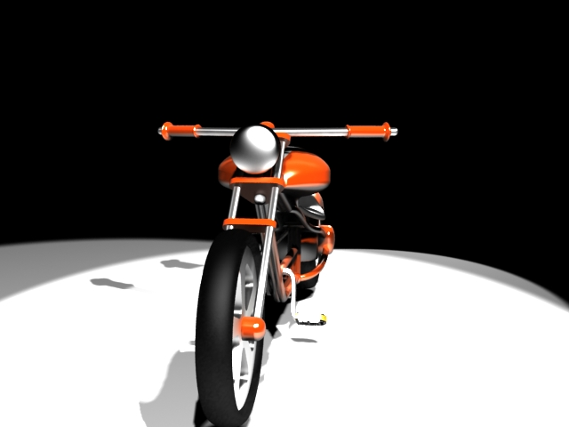 概念自行车2.jpg