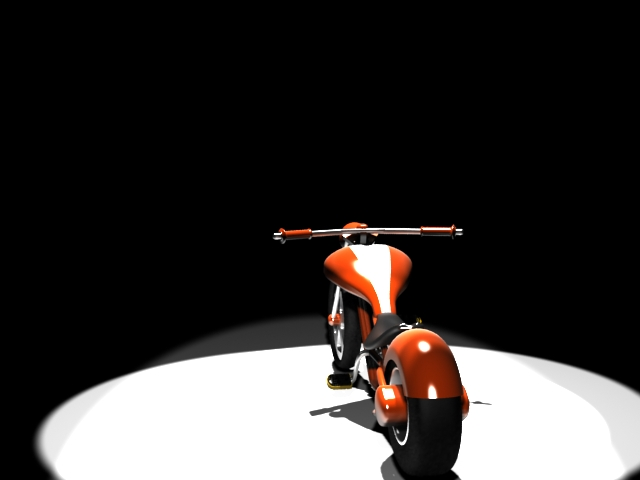 概念自行车4.jpg