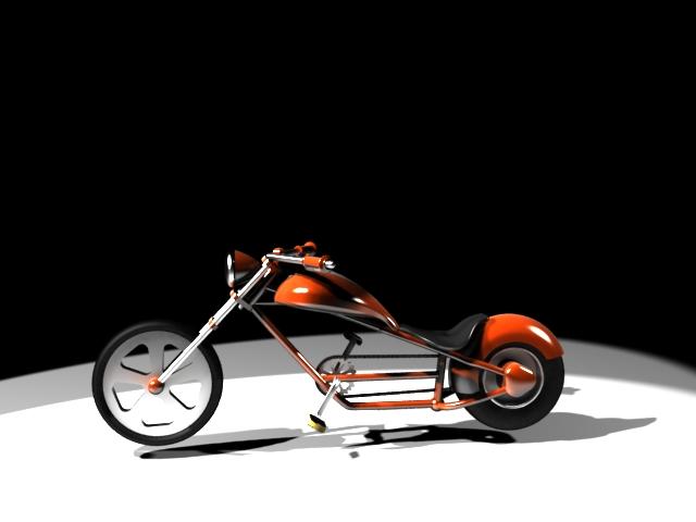 概念自行车3.jpg