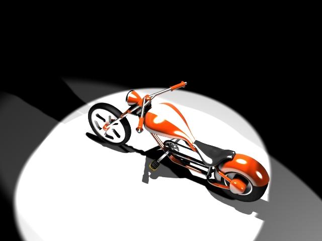 概念自行车5.jpg