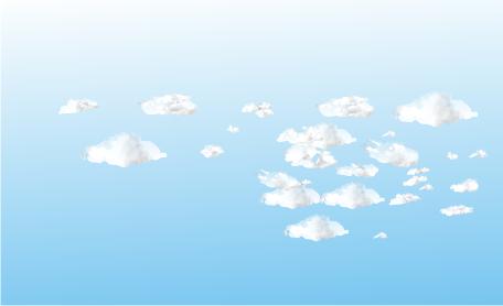 背景 壁纸 风景 设计 矢量 矢量图 素材 天空 桌面 456_278