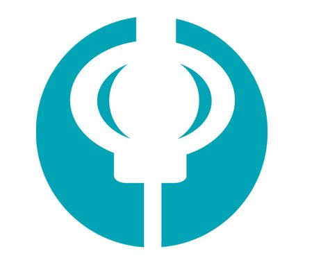 logo logo 标志 设计 矢量 矢量图 素材 图标 449_385