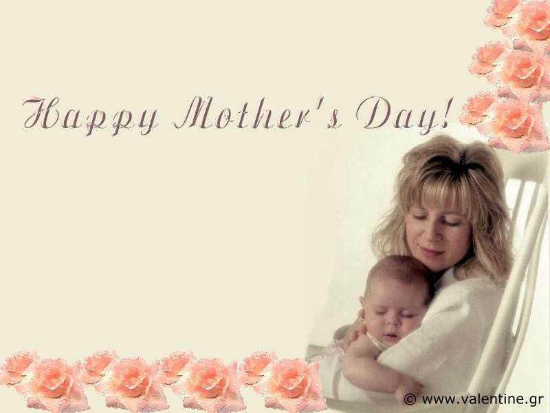 分享 献上感恩母亲节图片!~ 参赛 唯美贴图