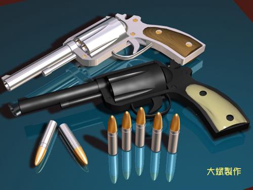 左轮手枪1副本.jpg
