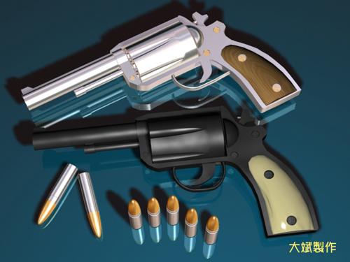 左轮手枪2副本.jpg