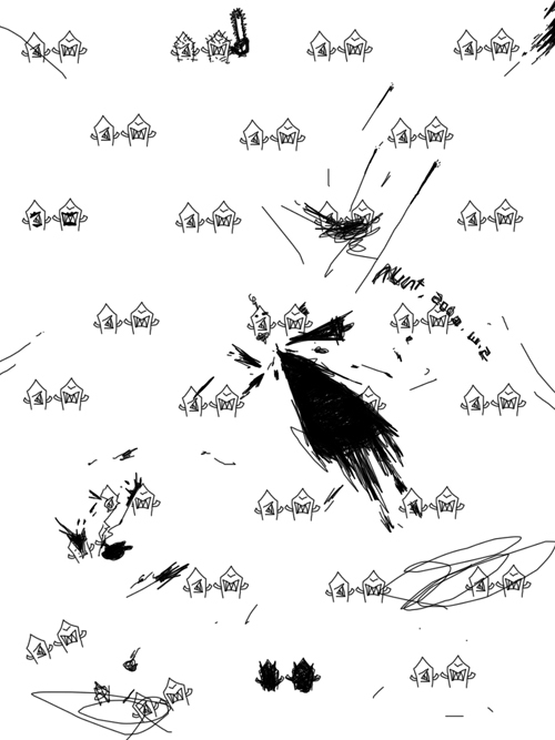 未标题-1副本gai.jpg