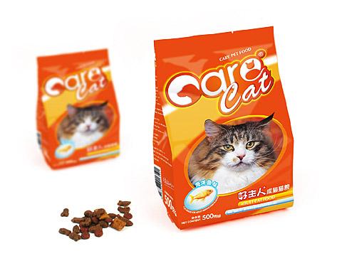 猫效果-2.jpg