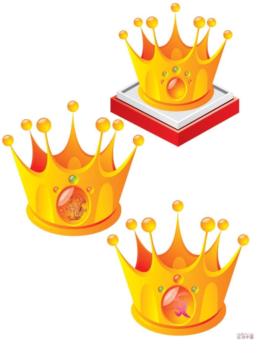 08皇冠电路图
