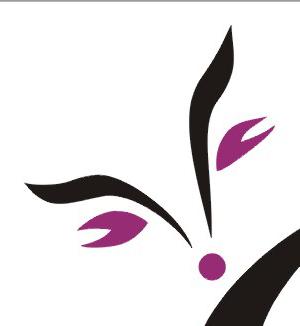 标志设计公司,logo设计