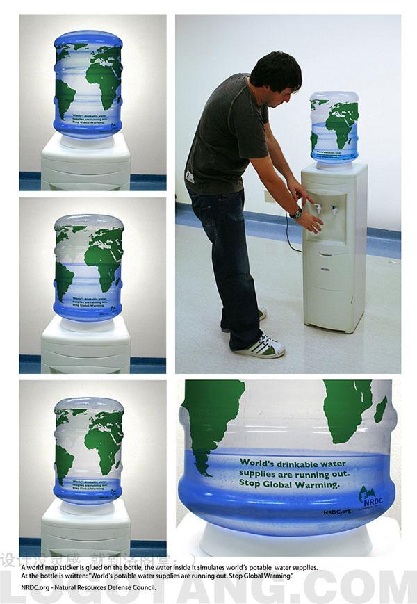 nrdc自然资源保护委员会-水资源在消失.jpg