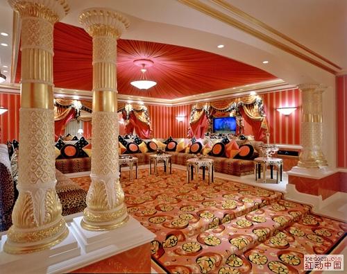 酒店桌位图_桌位图_桌位图模板