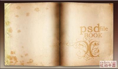 我的素材库之背景系列 书 背景,很有特色 底纹背景 素材杂合 全球人气