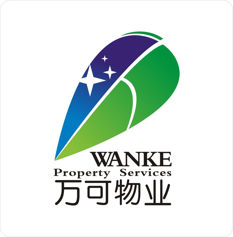 logo设计_标志_平面_原创设计